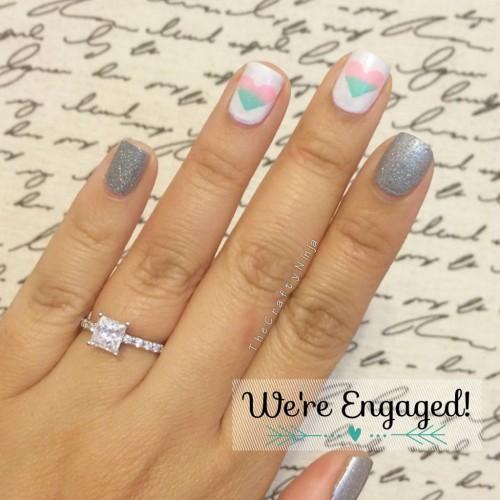 Im Engaged