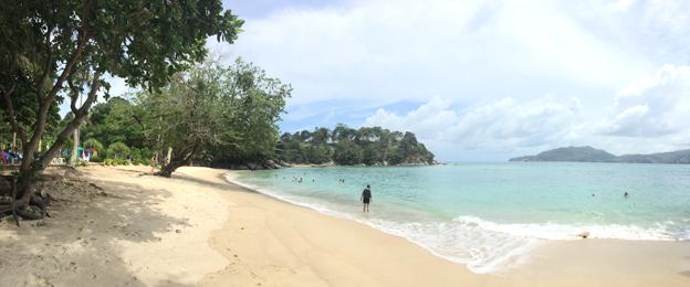 thailand-day4-14