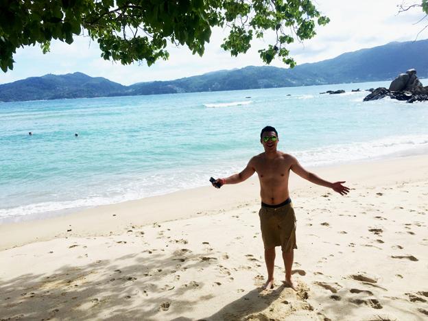 thailand-day4-4