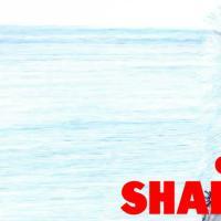 With apologies to Eminem. Sharktopus vs Pteracuda (2014) #SharkWeak🦈 Review