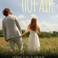 Hot Air (2016) Review