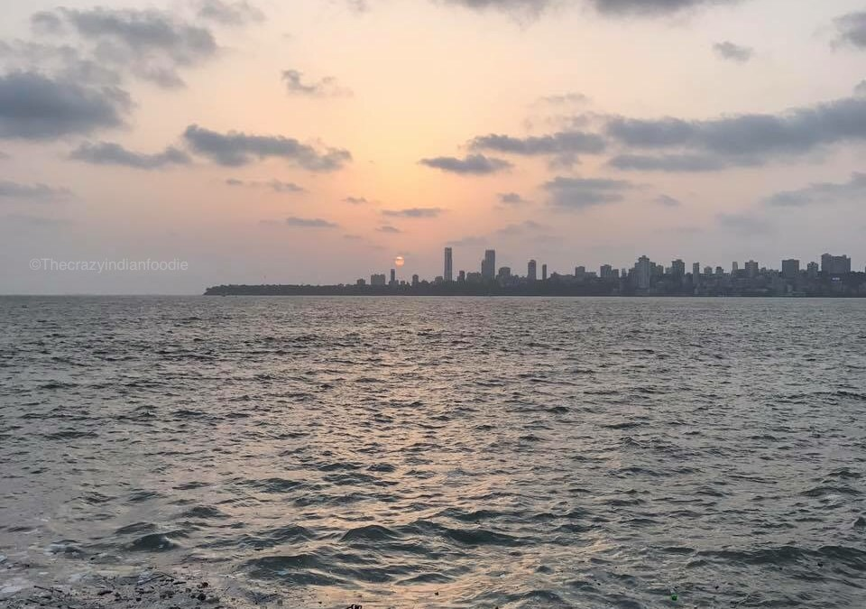 24 hours in Mumbai? Here's all that you can do to experience it best!