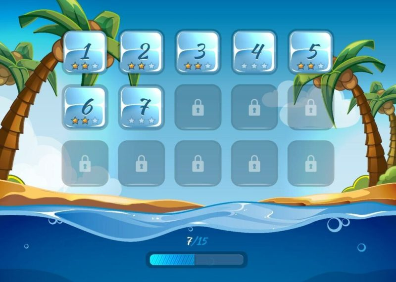 How to Make a Game App - 6 Steps You Need to Take