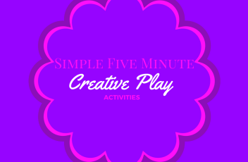 simple-five-minute