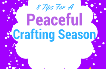 peaceful-crafting-season