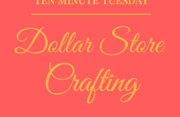 dollar store craftpng