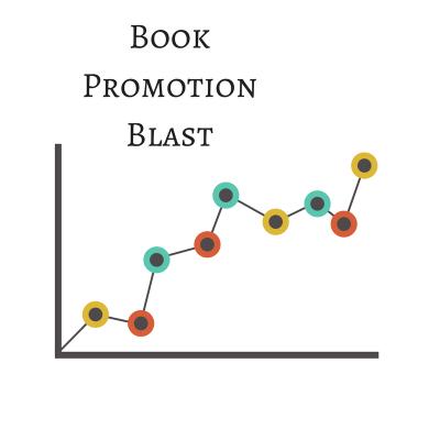 book-promo-blast