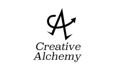 CreativeAlchemyLogoFB copy