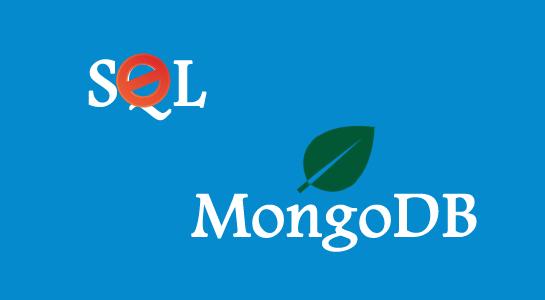 how-to-use-nosql-and-mongodb
