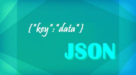 How to parse the JSON string using jQuery