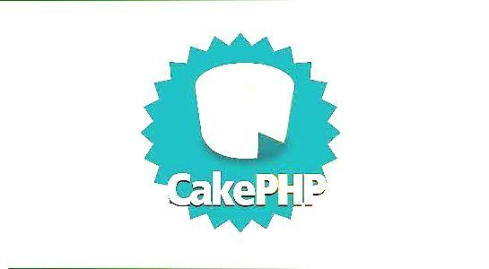 What Is Making People Insane for Cake PHP?