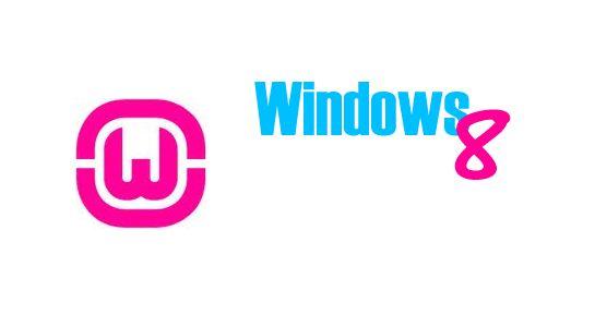 Solution:Set up Wamp Server in Windows 8