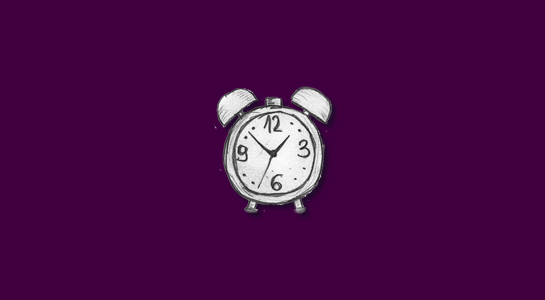 Convert 12-hour datetime to 24-hour datetime in JavaScript