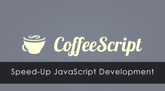 how-coffeescript-speeds-up-javascript-development