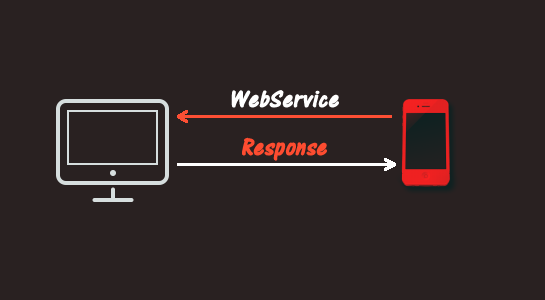 HOW TO USE WEBSERVICE IN PHP