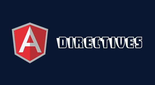 angularjs-custom-directives