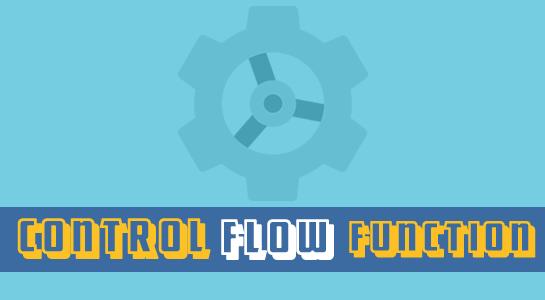 control-flow-function-mysql