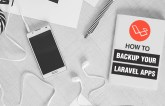 How-to-Backup-Laravel-Apps