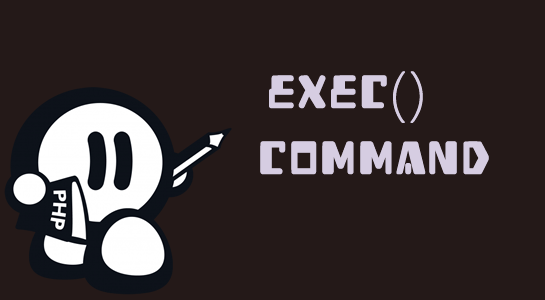 How to execute PHP code from the command line?