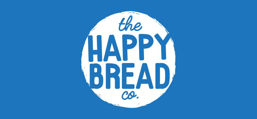 Happy Bread Co