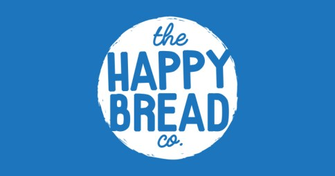 The Happy Bread Company