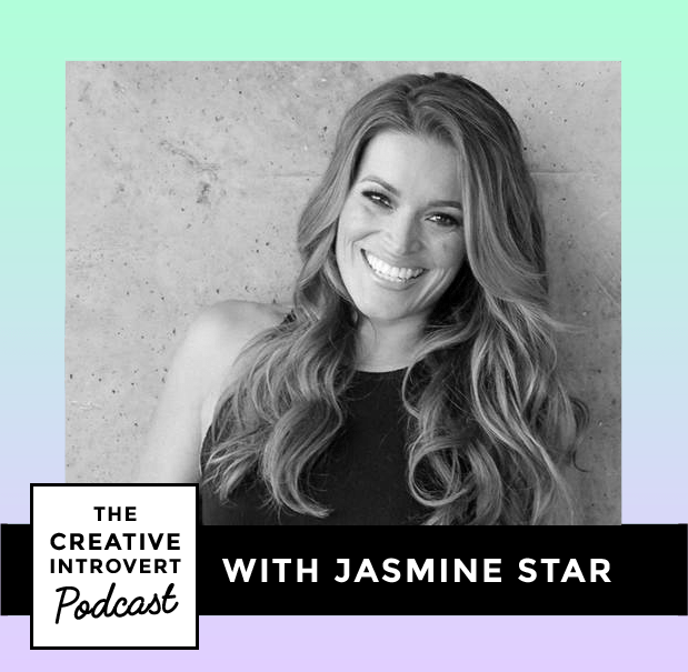 Jasmine Star Interview