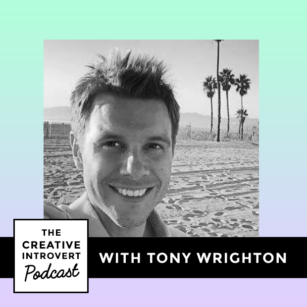 Interview-Tony-Wrighton