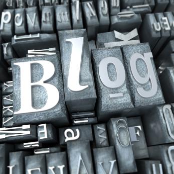 how to write a good blog