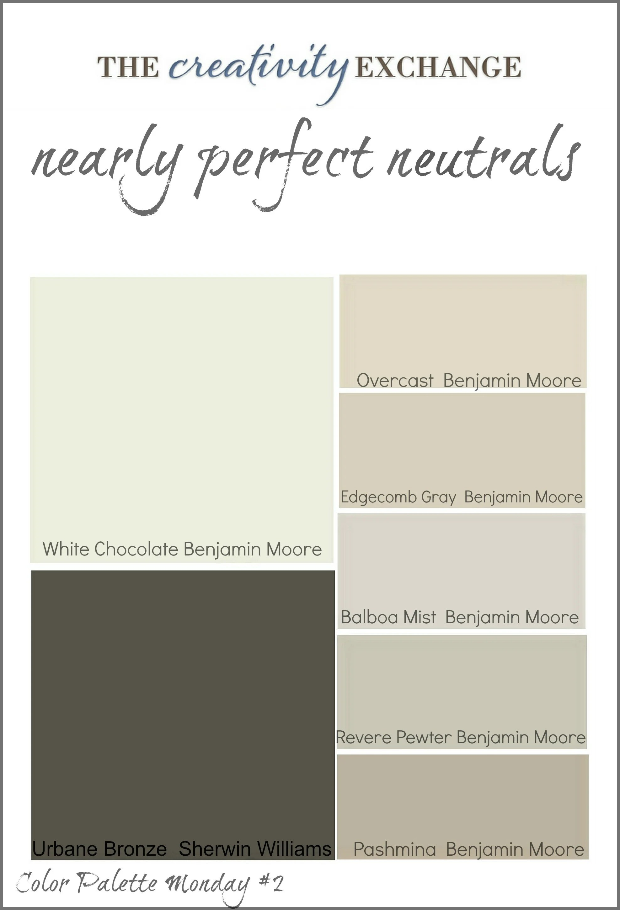Behr Home Decorators Collection