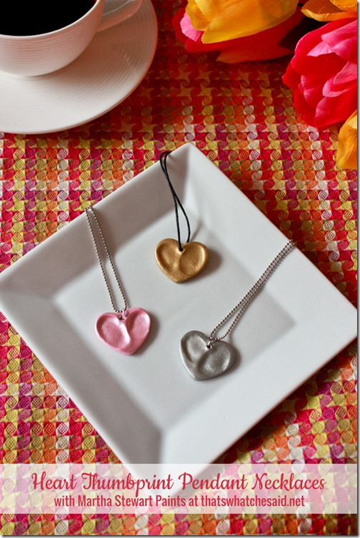 40 Creative Valentines Day Craft Ideas And Sweet Treats