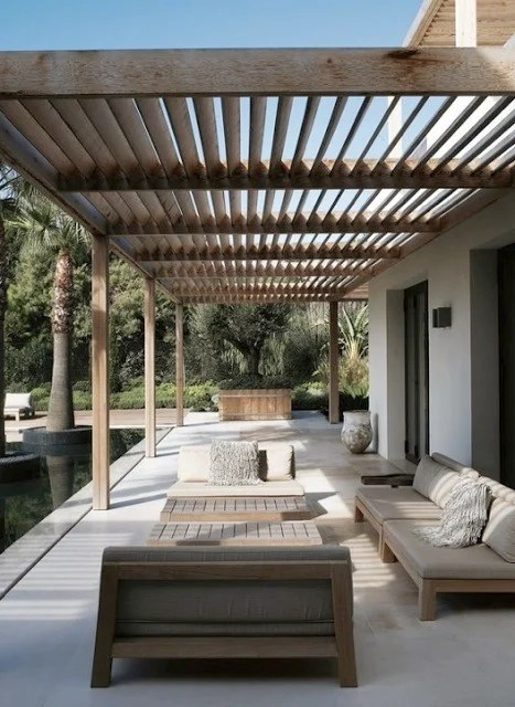 Design Your Own Garden Studio