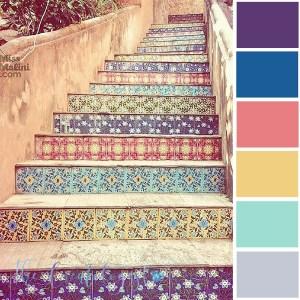 mosaic-steps-logo