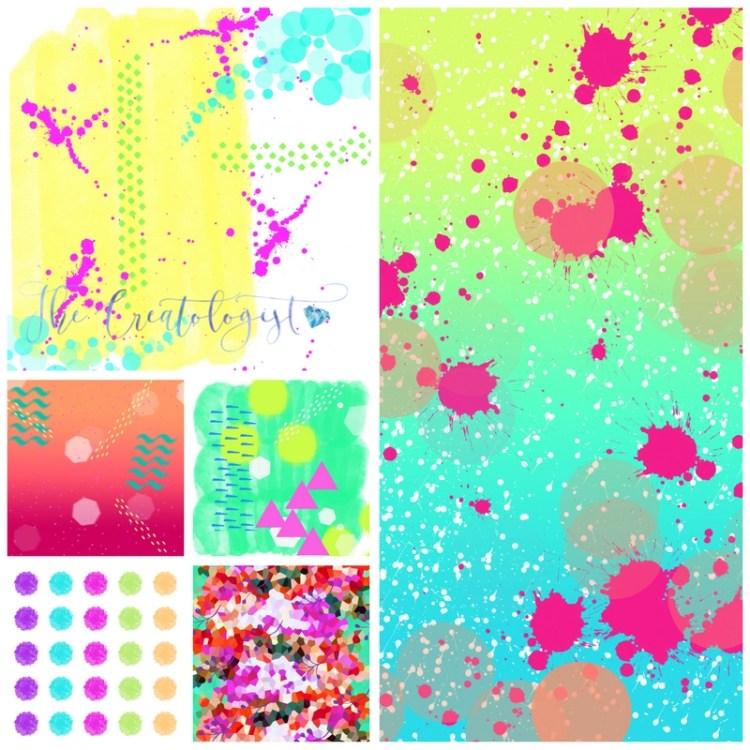 Digital Art – Society6