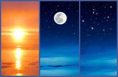 sun-moon-stars