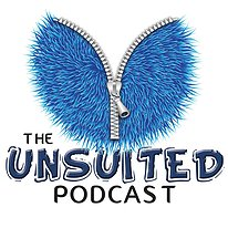 The Unsuited Podcast
