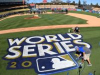 636443955020129759-USP-MLB--World-Series-Los-Angeles-Dodgers-workout