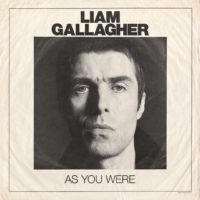 liam-gallagher-as-you-were-release-date-1498231032