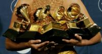 grammy-awards-2018-winners-1517157159-640x338