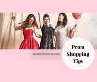 Prom-Shopping-Tips