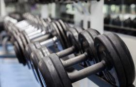Strength-Training-Dumbbells_2