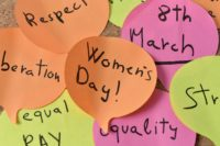 international-womens-day-parade-featured-image