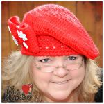Wendy-Bickford-The-Hooked-Haberdasher1