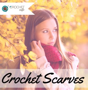 Crochet scarves 2 copy