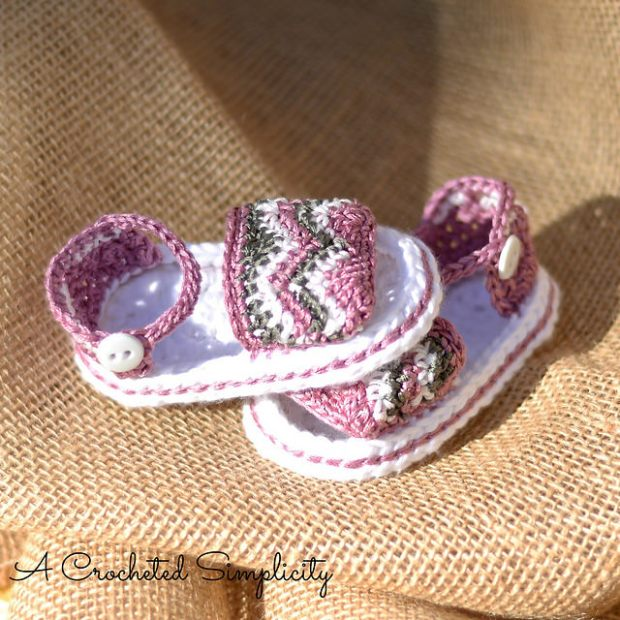 Chasing_Chevrons_Baby_Sandals_3WM_medium2