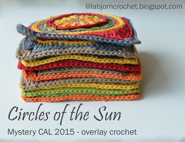 Circles_of_the_Sun_-_Mystery_CAL_-_on_Ravelry-by Lilla Bjorn Crochet