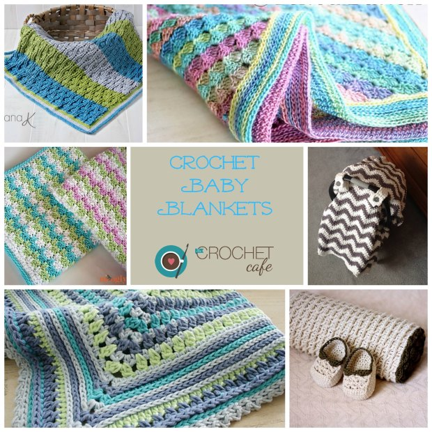 Crochet-Baby-Blankets-labeled