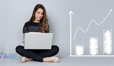 Cara menghitung margin keuntungan