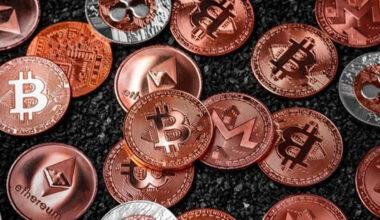 Masa Depan Cryptocurrency
