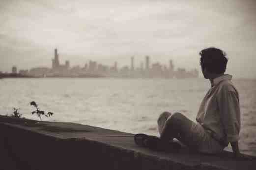 meditation and brain plasticity