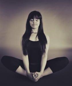 meditation-female-sitting